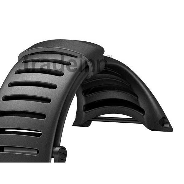 core-light-all-strap