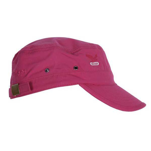 Salewa Cassida Dry Am Cap