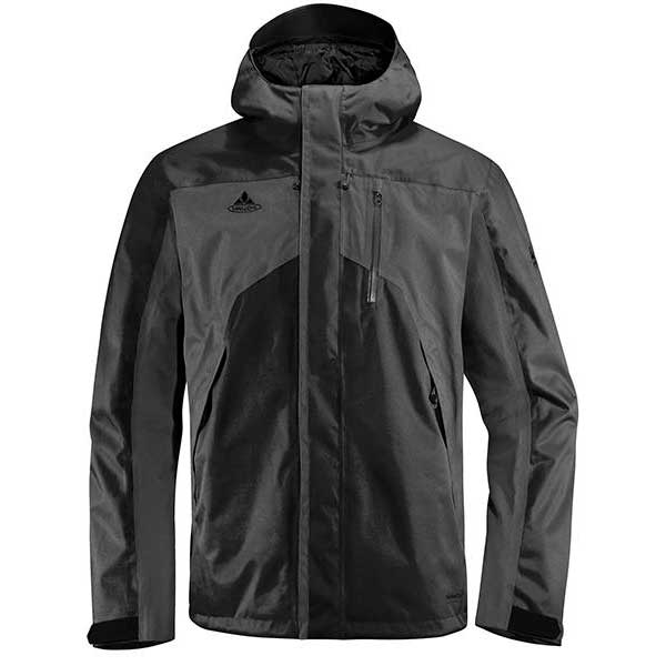 VAUDE Hetch Jacket