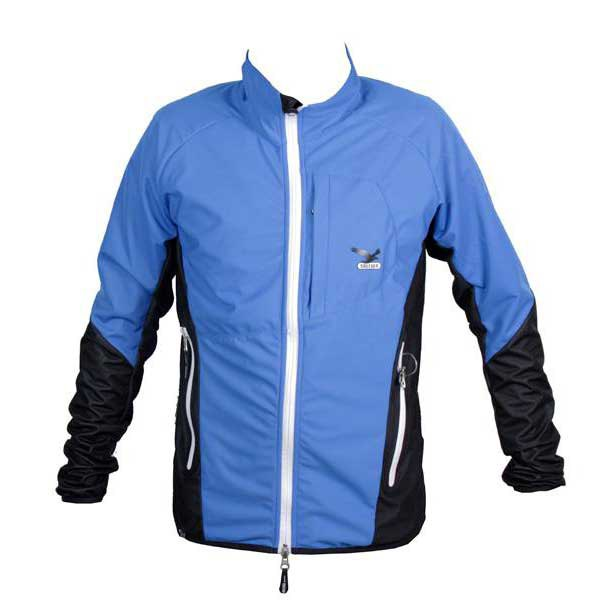 Salewa Houni Windstopper