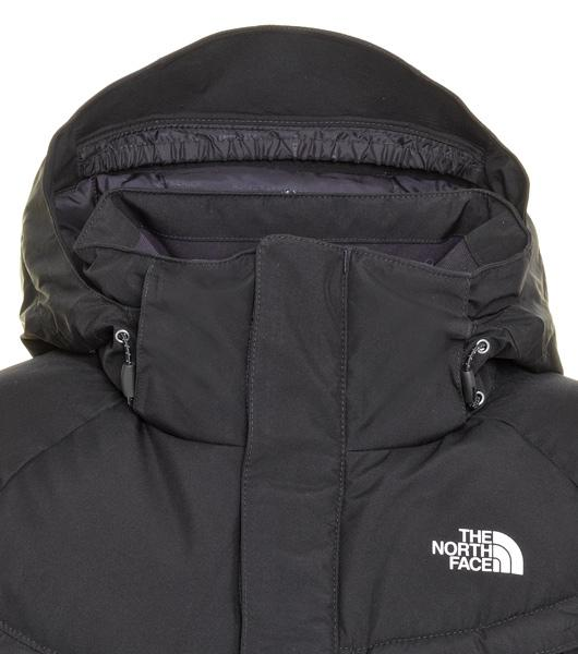 the north face helicity down summit series buy and offers. Black Bedroom Furniture Sets. Home Design Ideas