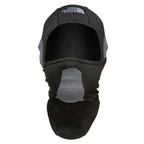The north face Under Helmet Balaclava