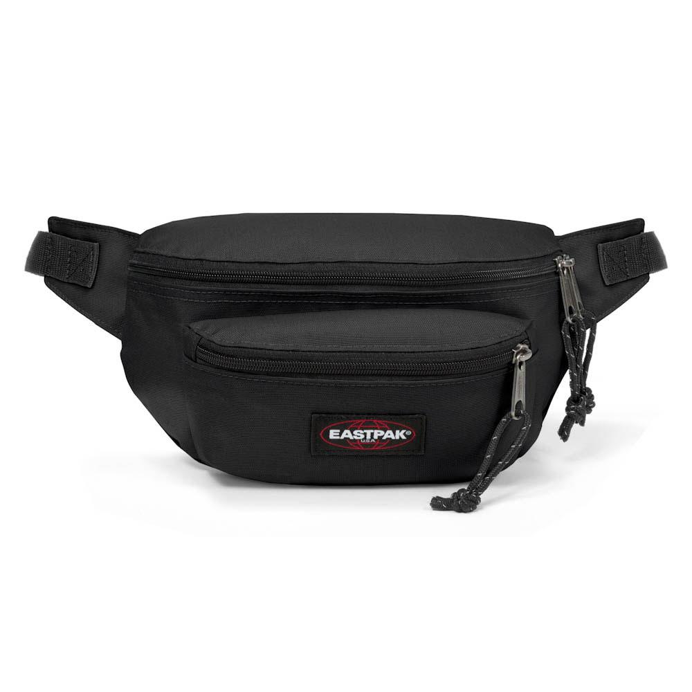 Eastpak Doggy Bag 3L