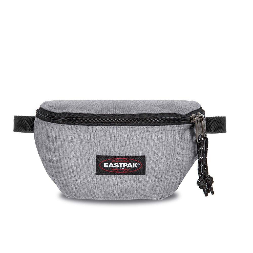 gurteltaschen-eastpak-springer-2l-one-size-sunday-grey