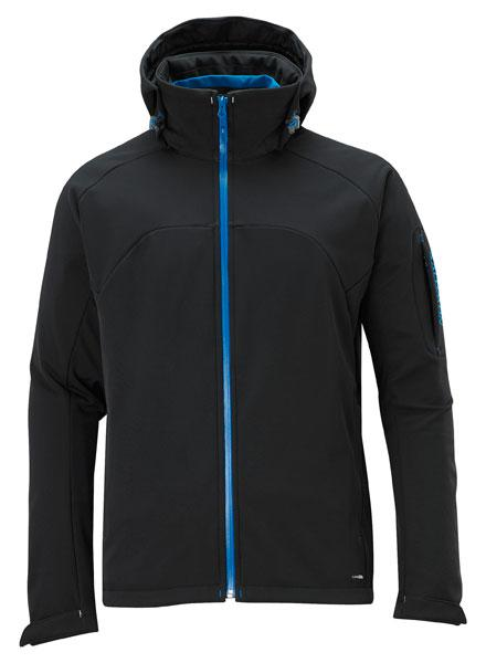 SALOMON Snowtrip 3 In 1 Iii Jacket Men buy and offers on Snowinn