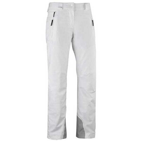 Salomon S-line II Pant Women