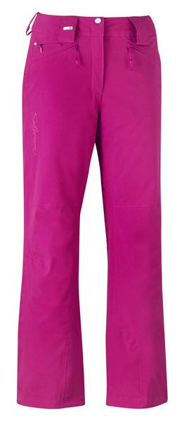 14cea5ba21 Salomon Brilliant Pant Women Pink buy and offers on Snowinn