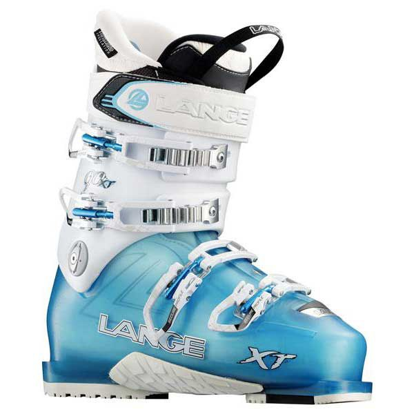 skistiefel-lange-xt-90-woman-12-13-22-5-transp-blue-white