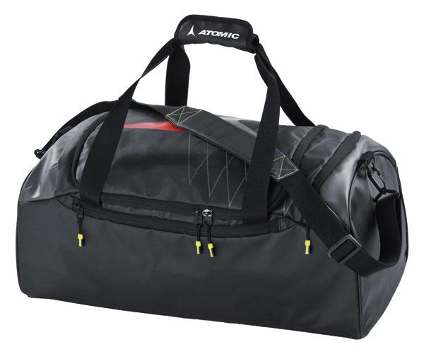 eeb9c080a174 ATOMIC Redster Basic Duffle buy and offers on Snowinn
