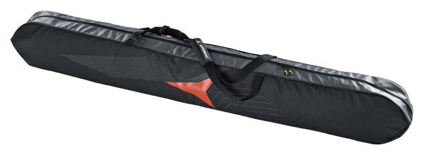 Atomic Redster Double Ski Bag Padded