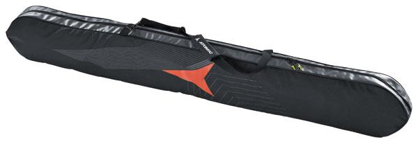 4a570cc6f394 Atomic Redster Single Ski Bag Padded buy and offers on Snowinn