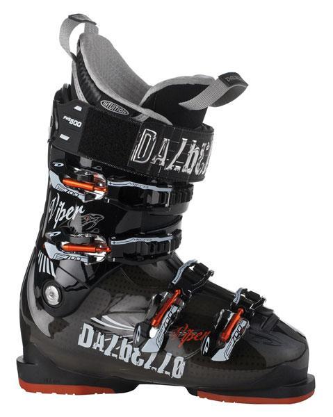 parhaat kengät tilata kuuluisa merkki Dalbello Viper Surge I.d.