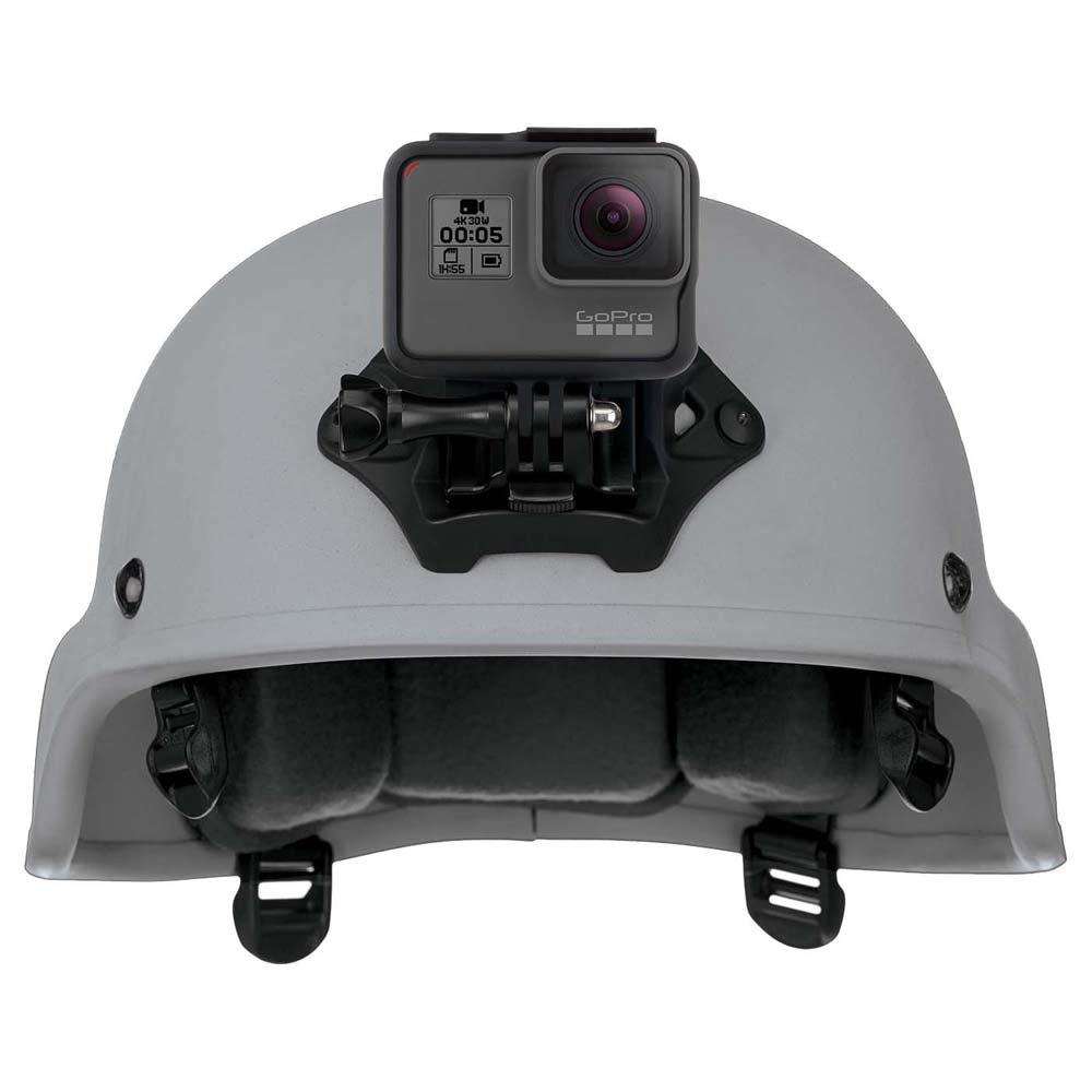 halterungen-gopro-nvg-mount