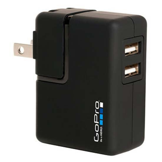 energie-gopro-wall-charger-international
