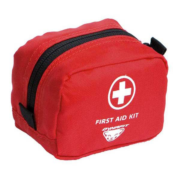 Dynafit First Aid Kit CRampon Size