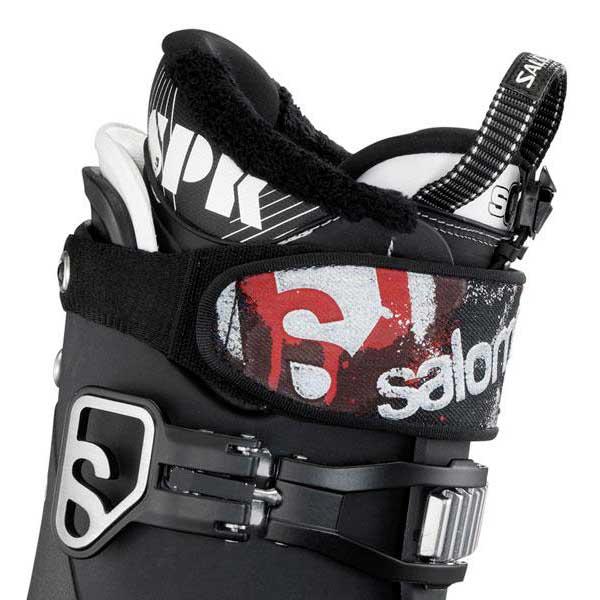 Salomon Spk 100 Czarny kup i oferty, Snowinn Buty narciarskie
