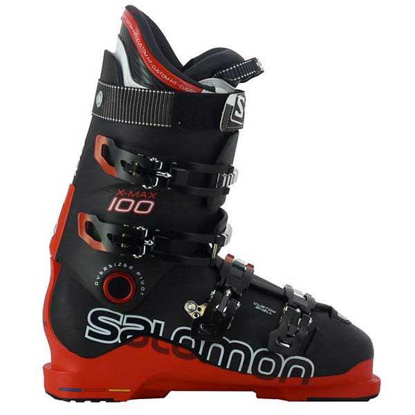 0093c27bebc9 Salomon X Max 100 13 14 kup i oferty