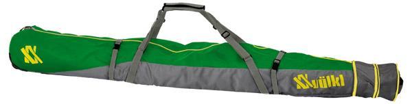Völkl Free Double Ski Wheel Bag