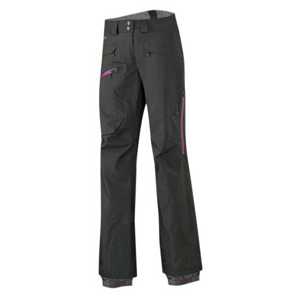 Mammut Sunridge Goretex Pants