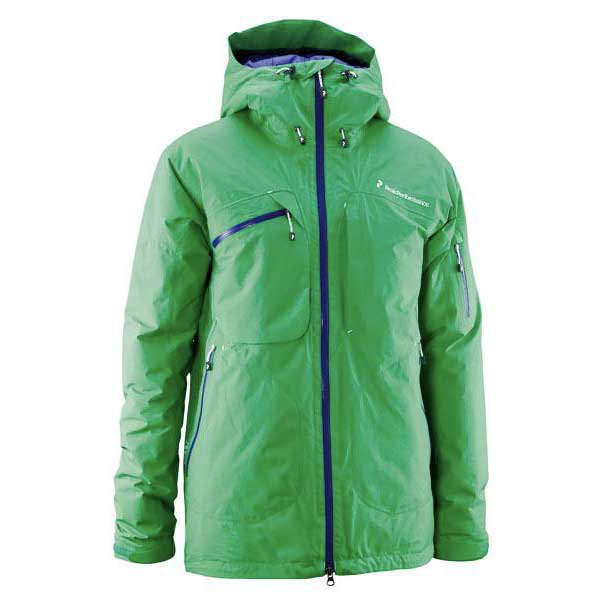Peak performance Heli Loft Goretex