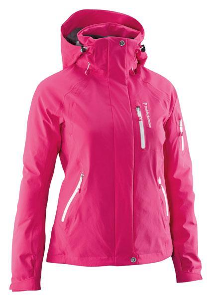 oakley solitude jacket mgar  lupa