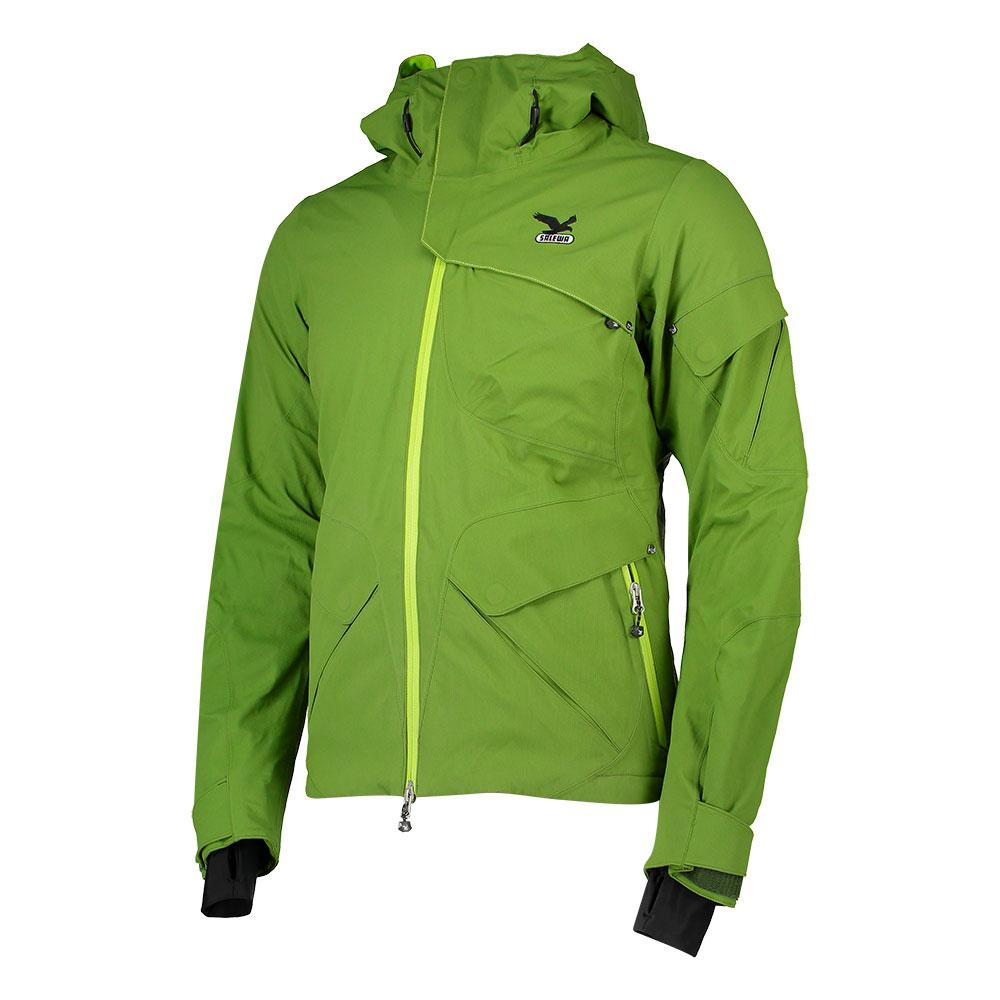 Salewa Morph Powertex