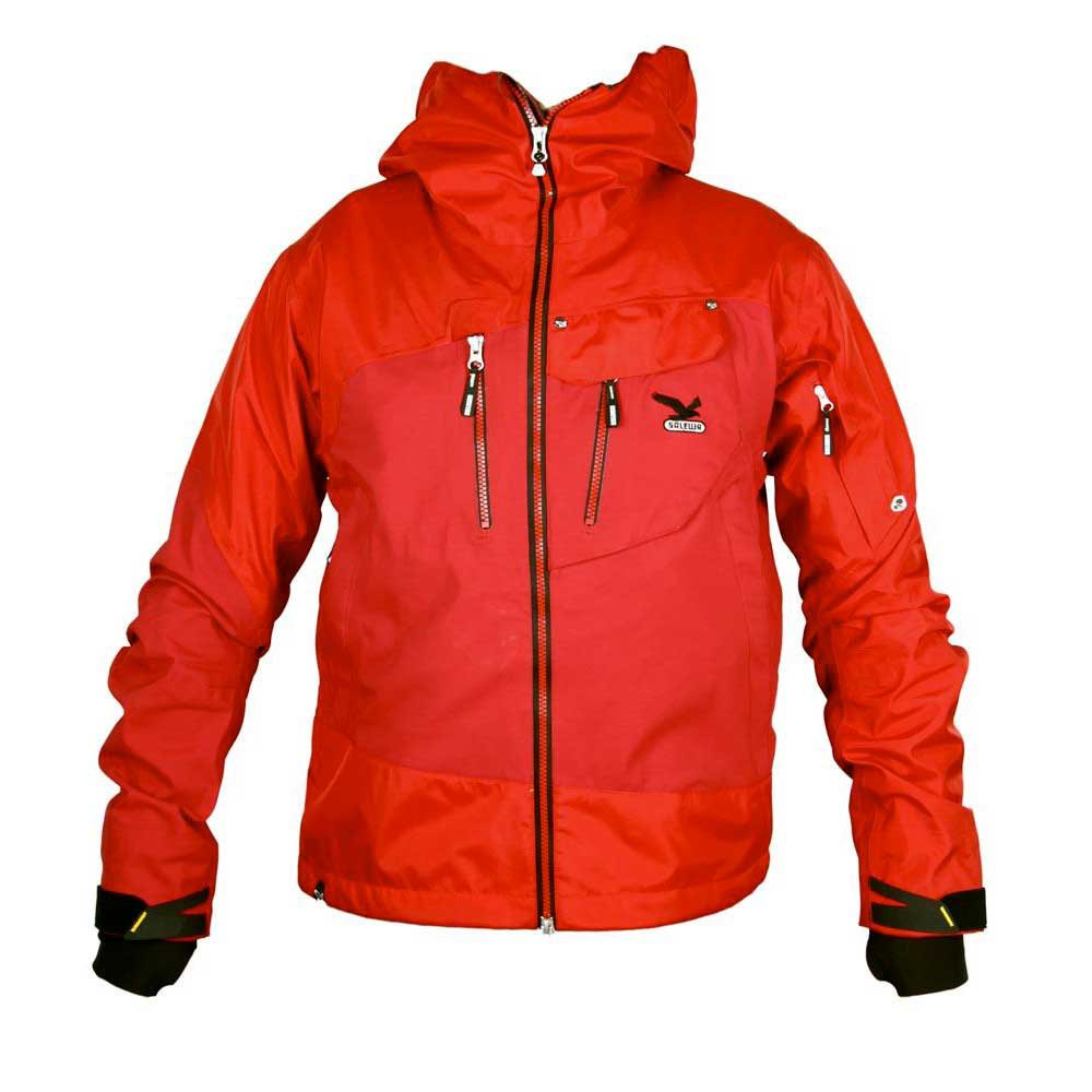 Salewa Veda Powertex 3L