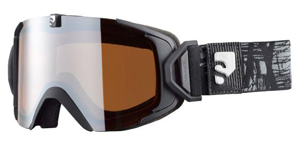 Salomon X view Extra Lens buy and offers on Snowinn