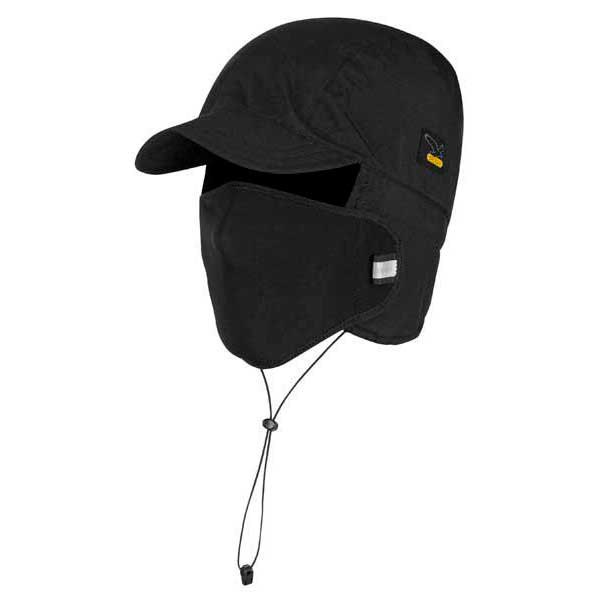 Salewa Jimmy Goretex Hat