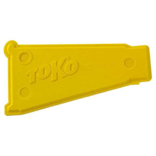 werkzeug-toko-multi-purpose-scraper
