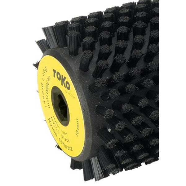 rotary-brush-nylon-black