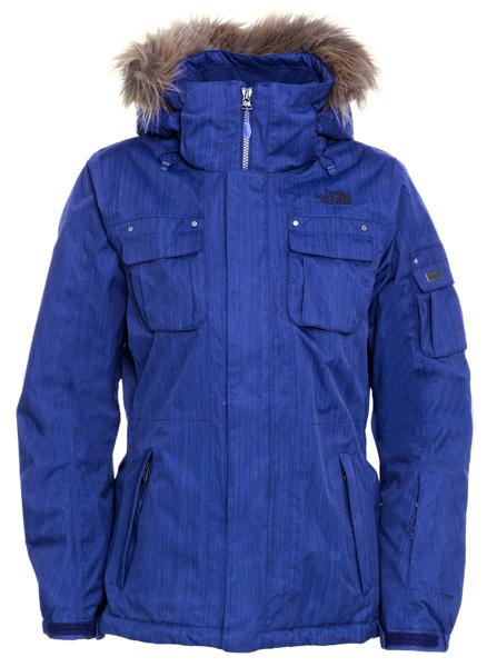 31353c8d1 The north face Baker Delux Hyvent buy and offers on Snowinn