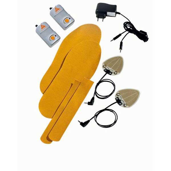 Accesorios Alpenheat Bootheater Comfort Custom 230v flUm29sXkq