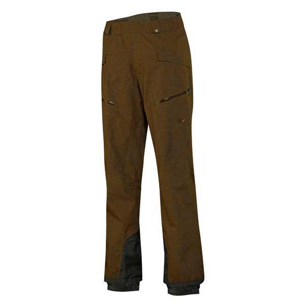 hosen-mammut-twitch-drytech-premium-pants-50-brownie