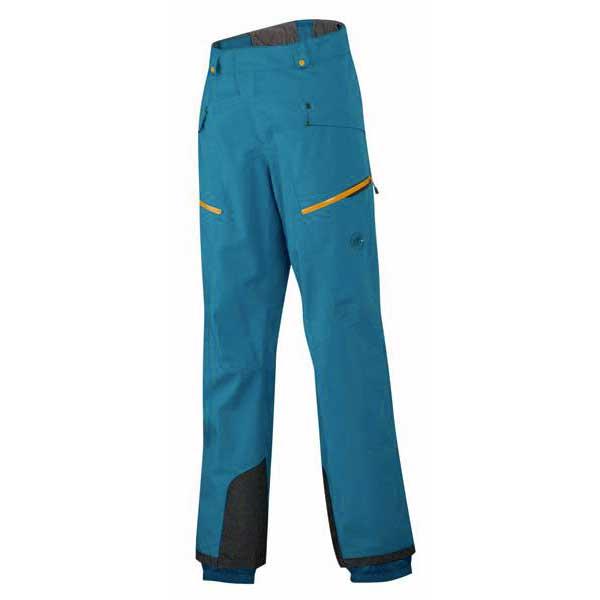 hosen-mammut-twitch-drytech-premium-pants-56-goa-yolk