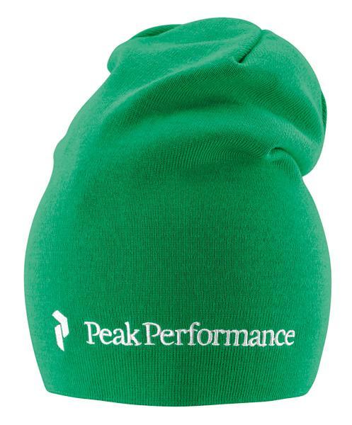 Peak performance Heli Beanie buy and offers on Snowinn 7eb645dae473