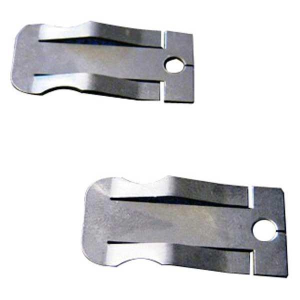 ersatzteile-plum-lock-unlock-upgrade-2012