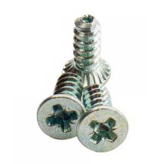 Plum Ski Fixation Screws For Guide