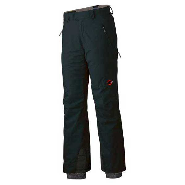 Mammut Sella Drytech Pants Regular