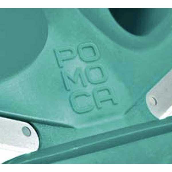 precision-cutter