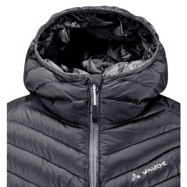 VAUDE Kabru Hooded Jacket II Chaqueta