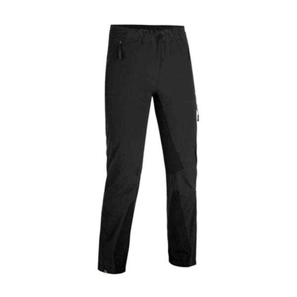 Salewa Equation DST Pantalones