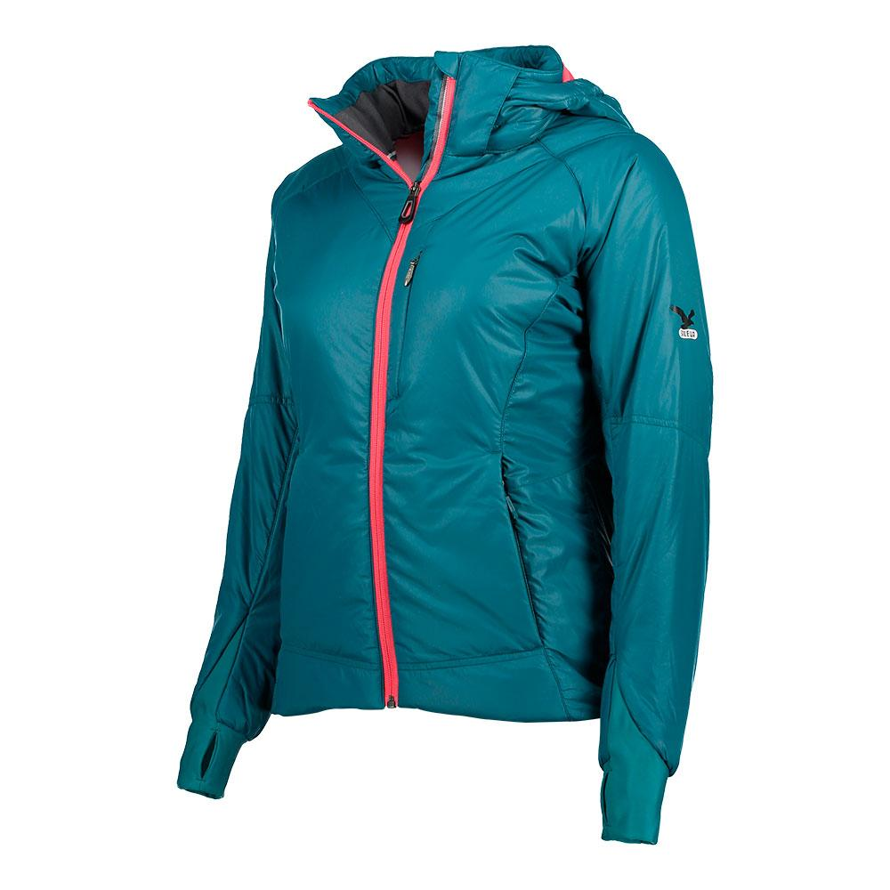 Salewa Theorem Primaloft