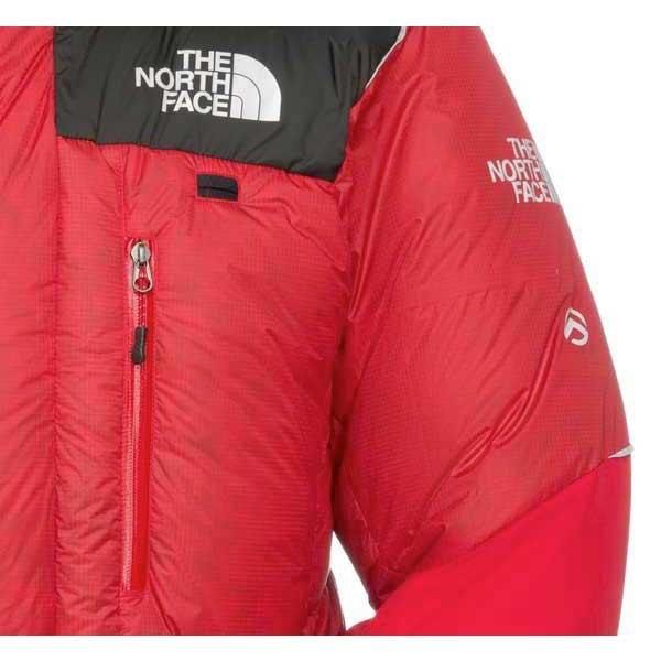 The north face Himalayan Parka comprare e offerta su Snowinn