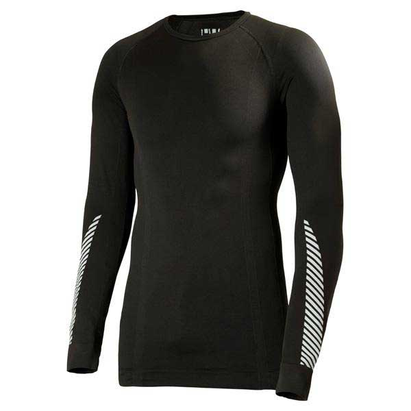 Helly hansen Dry Revolution Ls