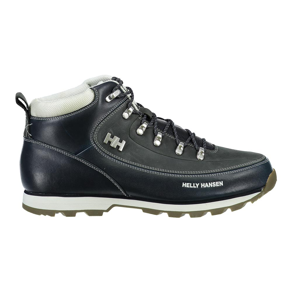 Helly hansen The Forester Boots Hiking Boots