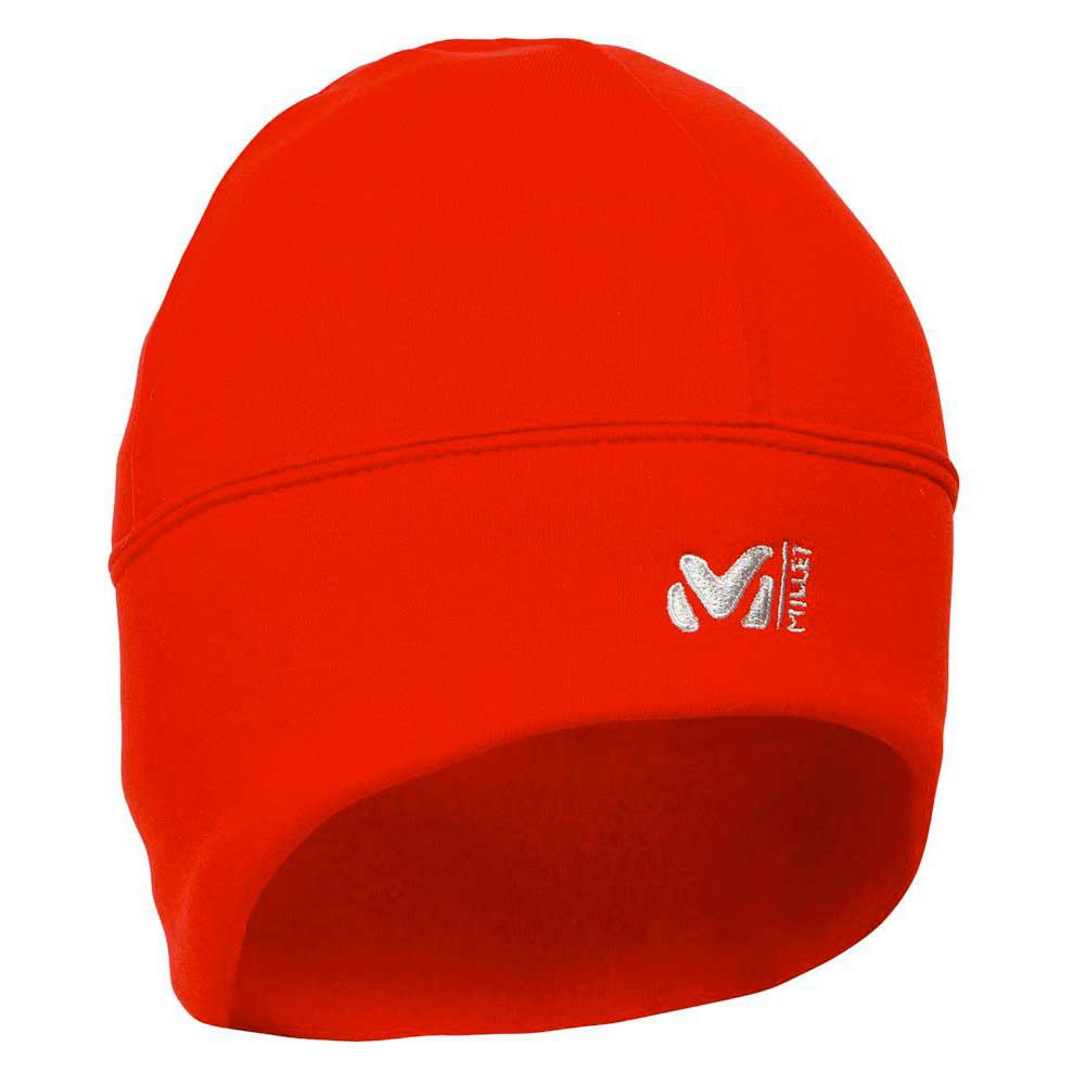 Millet Power Stretch Beanie
