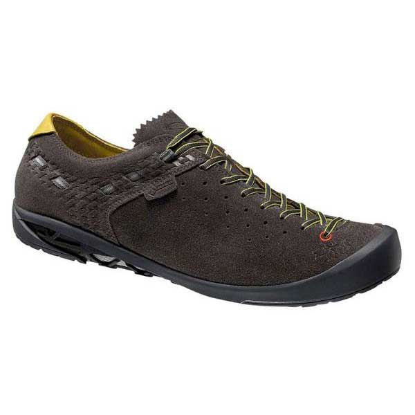 Salewa Ramble Goretex