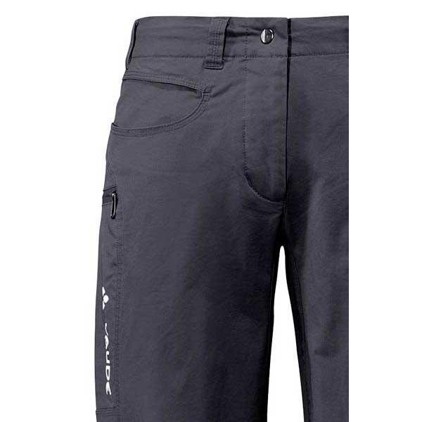 brand-pantaloni-woman