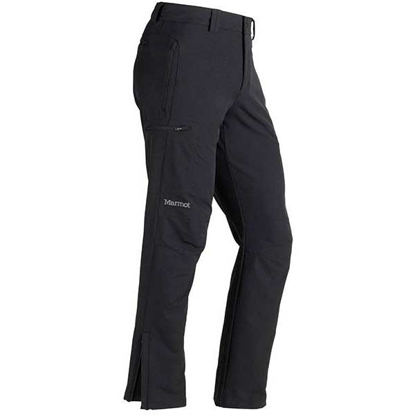 Marmot Scree Pants Long